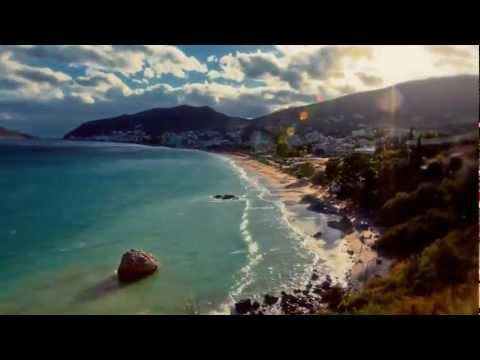 Tolo, Argolida, Peloponisos (Time lapse) by Creation Adv