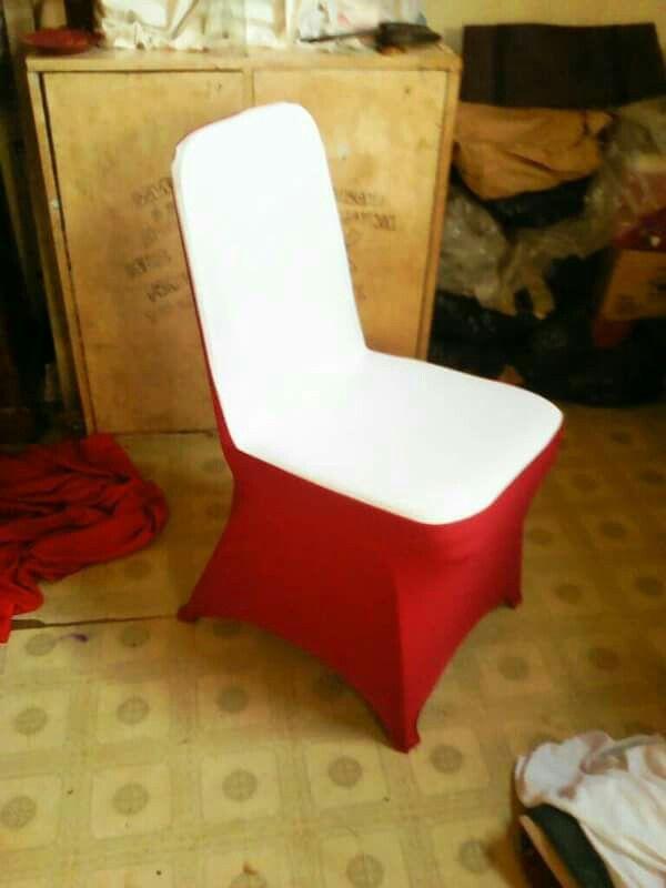 Sarung kursi futura ketat memakai kombinasi warna. Hbngi 081317171058 BBM 5bacf321 www.penjahitgroup.com