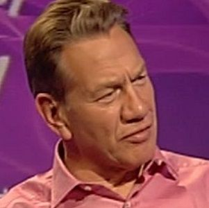 Michael Portillo: David Cameron took an 'enormous risk' with equal marriage