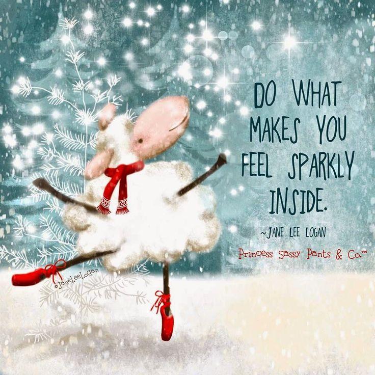 princess sassy pants quotes Winter | Linda's Peaceful Place: Saturday Snowshine