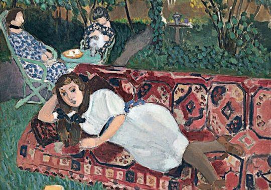 la chaux de fonds single catholic girls Tales of christmas past  louis chevrolet is born in la chaux-de-fonds,  one of pinup artist alberto vargas' varga girls.
