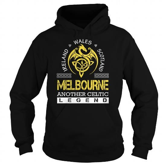 MELBOURNE Legend - MELBOURNE Last Name, Surname T-Shirt #name #tshirts #MELBOURNE #gift #ideas #Popular #Everything #Videos #Shop #Animals #pets #Architecture #Art #Cars #motorcycles #Celebrities #DIY #crafts #Design #Education #Entertainment #Food #drink #Gardening #Geek #Hair #beauty #Health #fitness #History #Holidays #events #Home decor #Humor #Illustrations #posters #Kids #parenting #Men #Outdoors #Photography #Products #Quotes #Science #nature #Sports #Tattoos #Technology #Travel…