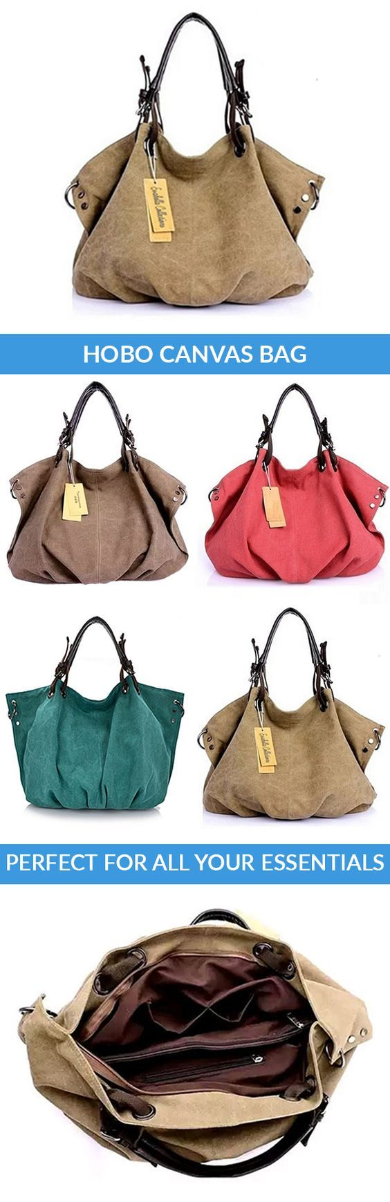 crosshoakley store ny lhxr  Purchase JOURNEY COLLECTION Canvas Handbag In 8 Colors from Vista Shops on  OpenSky Share and compare all Shoulder bag in Accessories