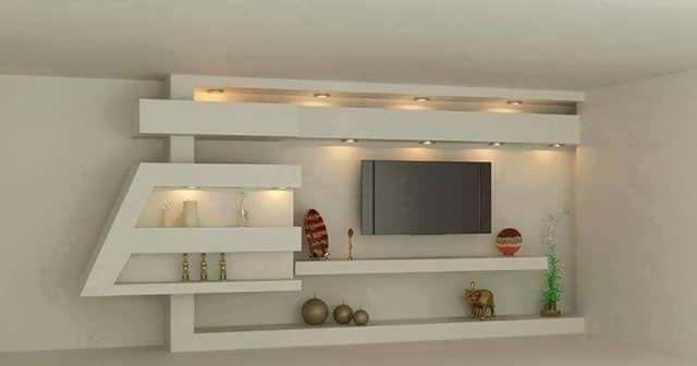 ديكور جبس 2016 ديكور جبس بورد ديكور جبس 2014 اعمال ديكور جبس عمل ديكور جبس ديكور جبس دي Living Room Decor Apartment Ceiling Design Living Room Home Room Design