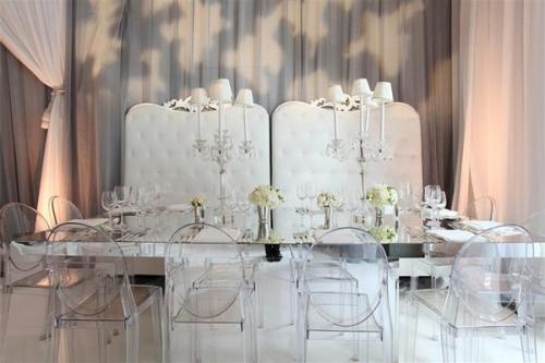 Party Lounge Furniture Rental Sd
