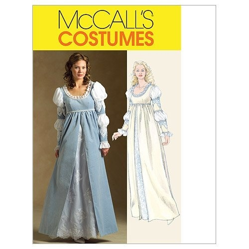 105 Best Images About Renaissance Sewing Patterns On Pinterest: 35 Best Images About Adult Disney Female Costumes On Pinterest