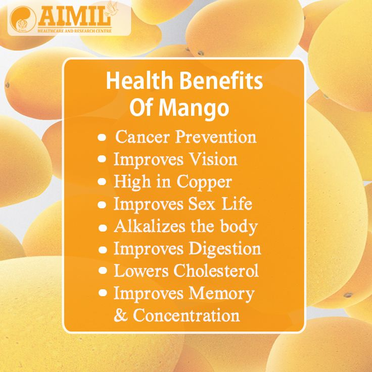 #Summers are here and soon we will start seeing #fresh and #juicy #mangoes in the #market. Mangoes are loved by almost everyone. But do you know the #health #benefits of #Mangoes ..   #HealthTip #HealthCare #HealthyLiving .