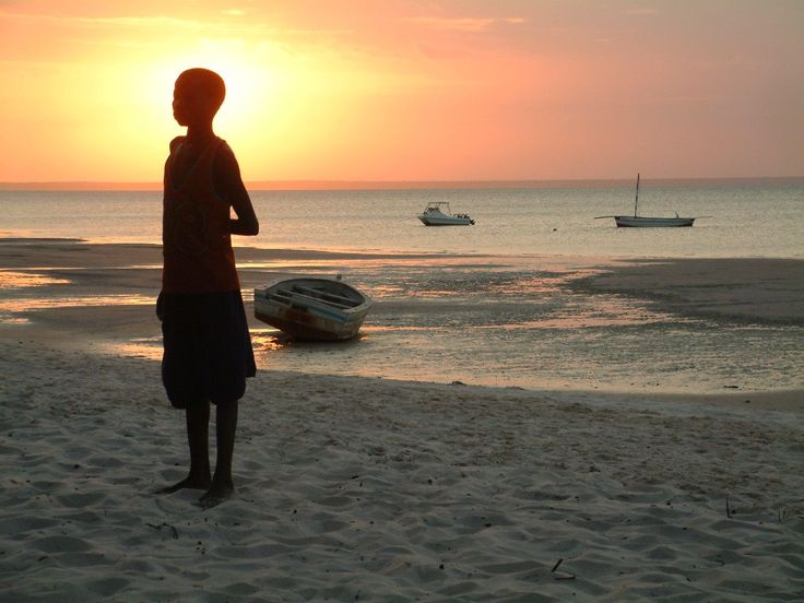 lesser known destination on the tourist map because of its remote location – Northern Mozambique offers island hideaways, stunning beaches, Swahili culture, awesome seafood and some of the world's best dive spots! It is fast becoming the leading destination for those seeking beautiful beaches and seaside rejuvenation.