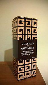 Now available at our store: Monsieur de Given... Check it out here! http://fragranceoriginal.com/products/monsieur-de-givenchy-cologne-3-1-3-oz-100-ml-edt-spray?utm_campaign=social_autopilot&utm_source=pin&utm_medium=pin
