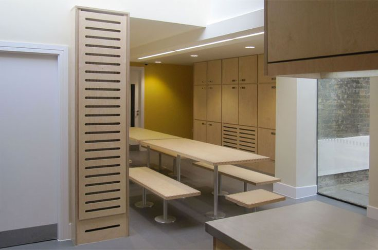 Atelier R Architectes | Projets