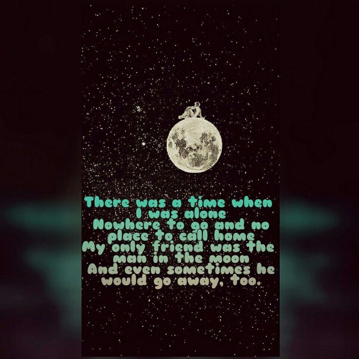 Lost boyRuth B Meaningful lyrics, Song quotes, Music lyrics