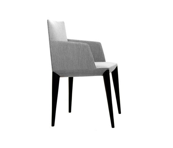 Bella | 376 By Tonon | Chairs / Stools / Benches