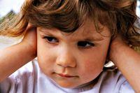 Trastorno de Procesamiento Sensorial - Neurolandia