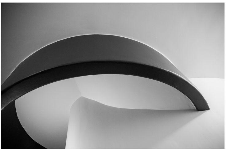 Menu ss16 - Theme: Modernism reimagined. Behind the scenes by Jonas Bjerre Poulsen