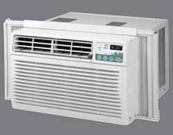 Many people have trouble when buying an air conditioner. Most of them only focus on brand names AC. And decide which one is better, but there...
