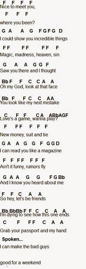 Flute Sheet Music: Blank Space. Click the link below this pic for all of it, theres alot more! @TayMadison13