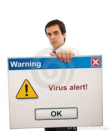 Reclame înşelătoare. 7% dintre bannerele afişate pe site-uri duc către pagini care conţin viruşi - Xtreme Web Design