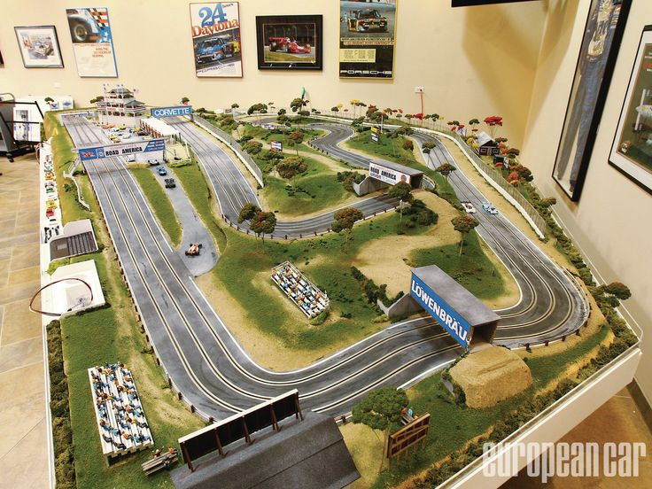 1000 ideas about slot cars on pinterest slot car tracks ho slot cars and slot car sets. Black Bedroom Furniture Sets. Home Design Ideas