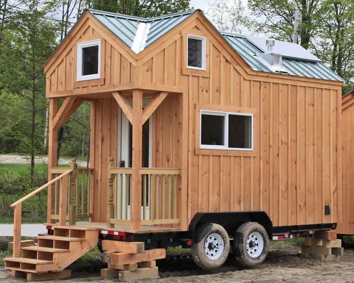 1000 images about cabins fa jcs on pinterest diy shed for Home design 8x16