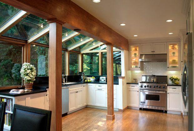 kitchen-extension-2