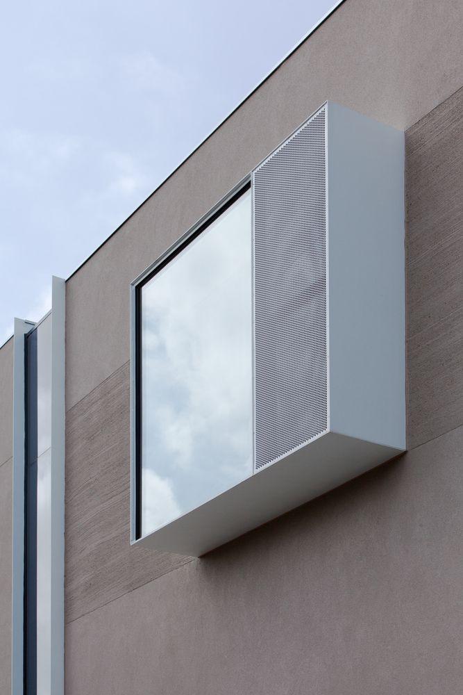 Gallery - Northcote 2 / Pleysier Perkins - 18