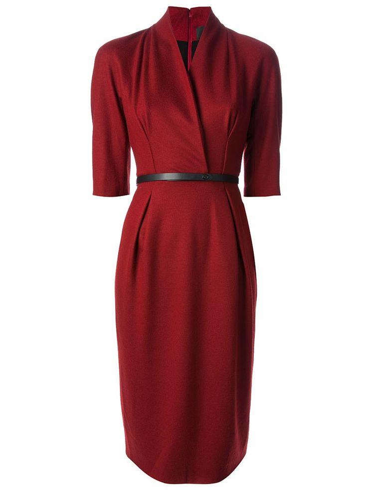 Dress+GUCCI+9300349012+-+Alducadaosta.com