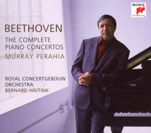 31 Best Beethoven's Music & Sheet Music Images On