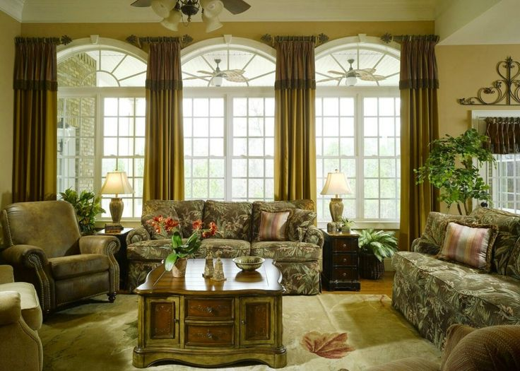 best 159 two story window treatments images on pinterest | home
