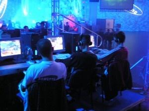 AVG Adults Flip Over Kids' Hacking Capabilities