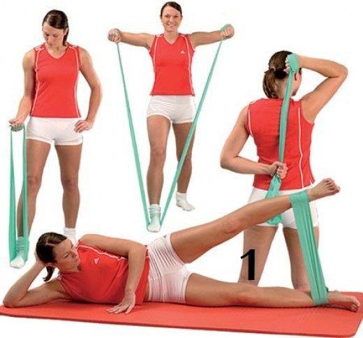 corda elastica2