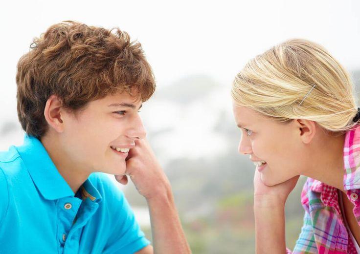 Pré-adolescência: como se preparar para essa fase
