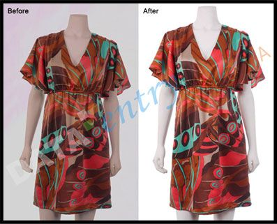 Give a new and attractive look to your image with image background removal services. Hire professionals from data-entry-india.com for outsourcing your image background removal requirements at affordable rates.