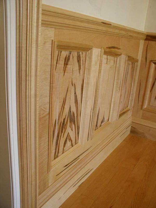 15 Best Wainscoting Images On Pinterest Wainscoting
