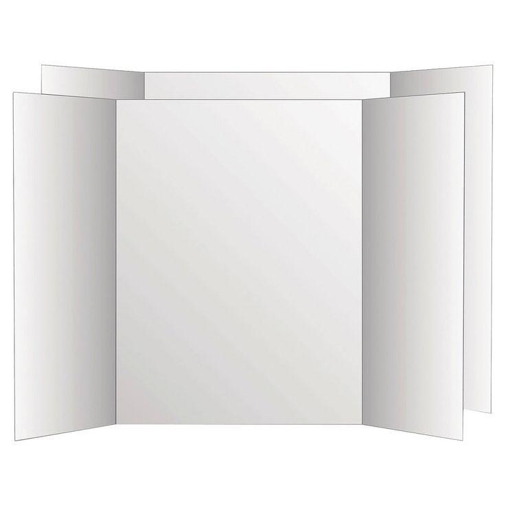25+ best Tri fold poster ideas on Pinterest   Tri fold poster ...
