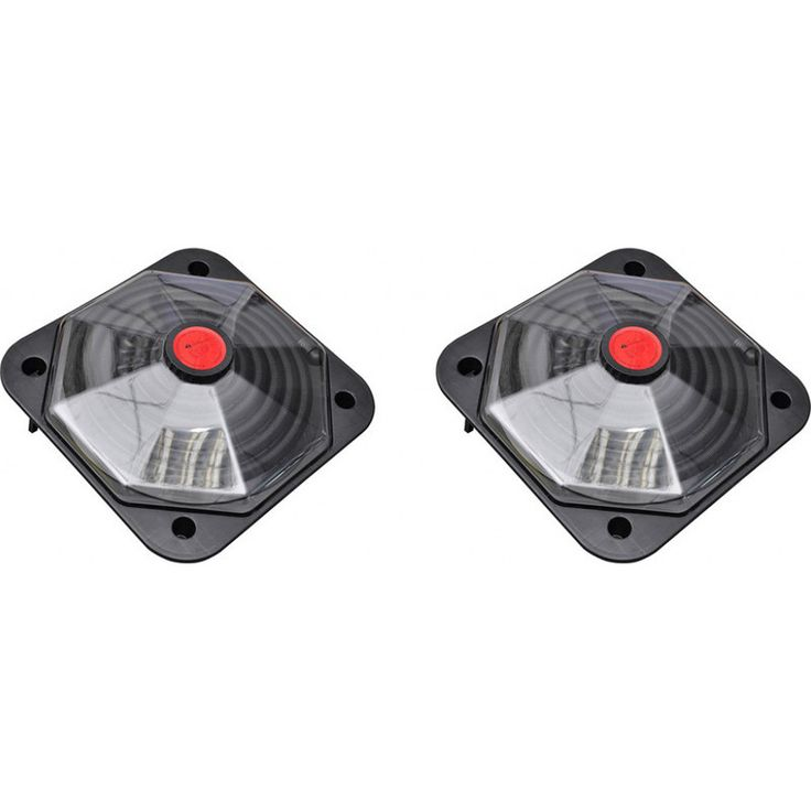 2x Pool Solar Heaters w 3 Way Valve & Adapters 735W, AU$215 plus shipping from MyDeal (prices correct at 27/08/2017)