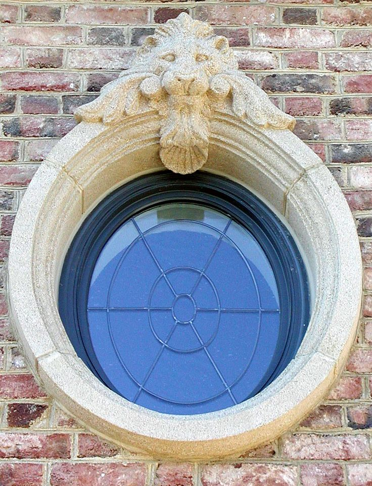 Enhance your home with Butler Sandstone window surround with detail. For more home decor ideas visit www.langstone.com