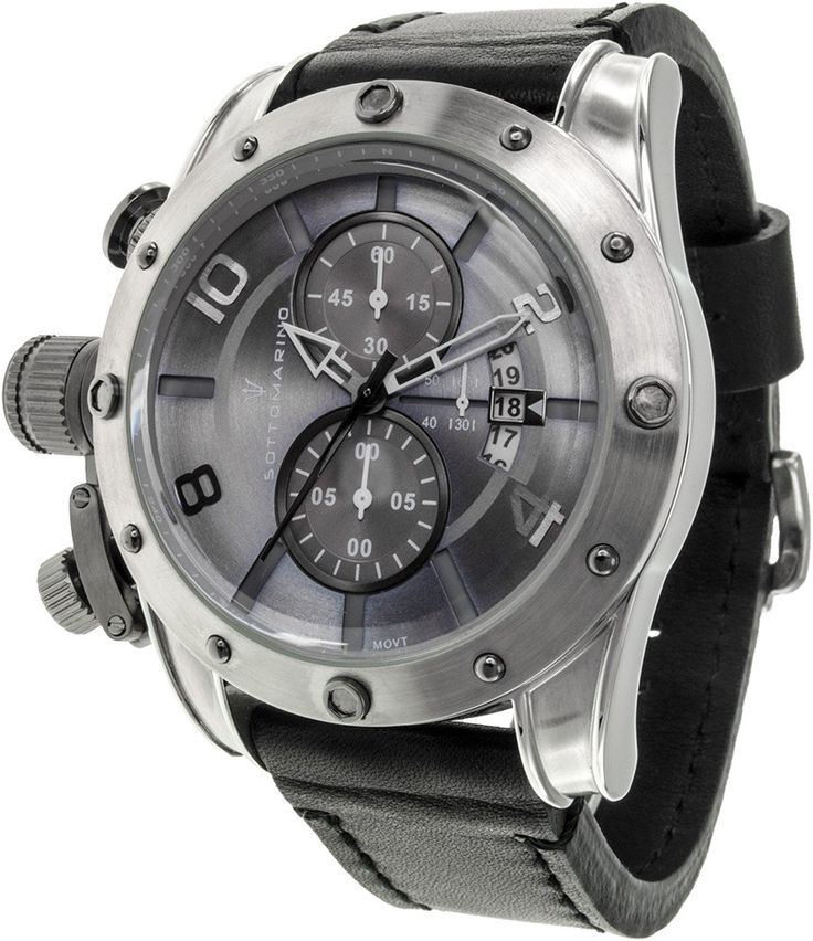 33 best images about father 39 s day watches on pinterest for Sottomarino italia