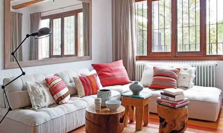 ideas_deco_para_una_casa_de_playa_2
