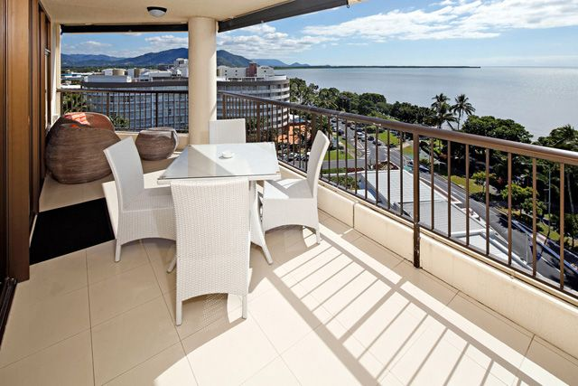 Cairns Aquarius - Privately Managed Holiday Apartment from $255 p/n  Visit http://www.fnqapartments.com/accom-cairns-aquarius-privately-managed-holiday-apartment/  #cairnsaccomodation