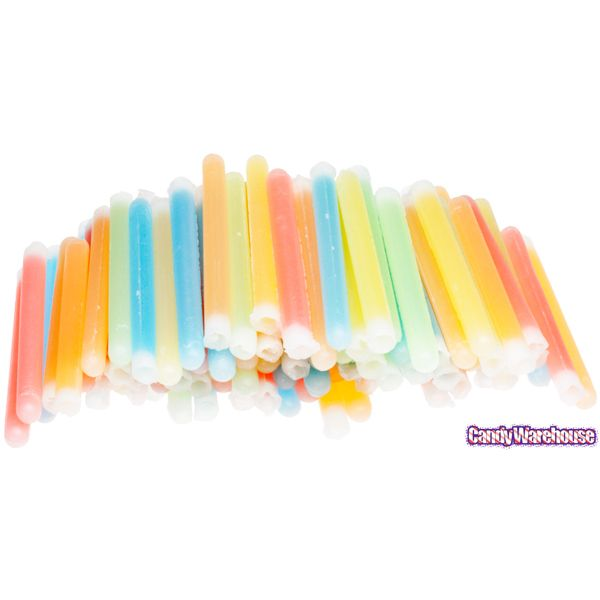 Occasions old fashioned amp nostalgic candy wax candy stick tubes