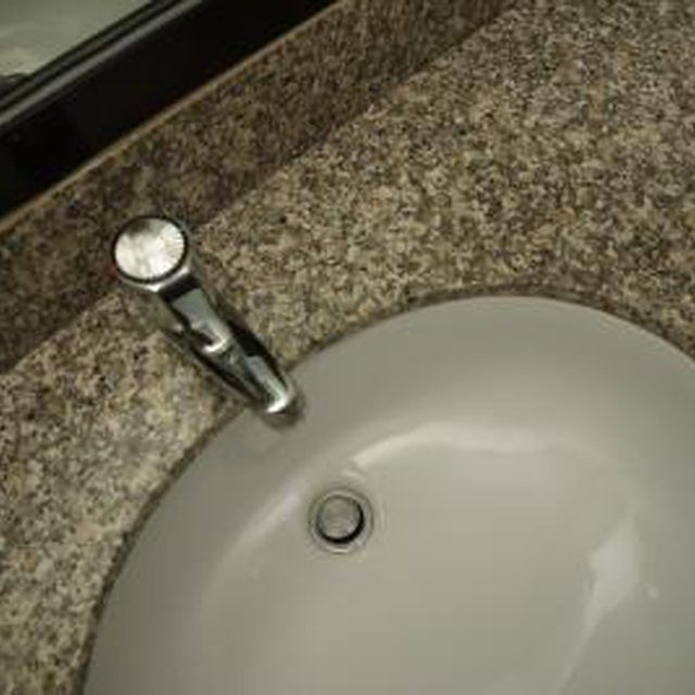 Bathroom Smells Like Sewer: How To Get Rid Of A Sewer Gas Smell In Bathroom Drains