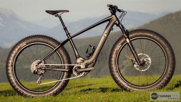Specialized_FAT_e_bike_Turbo