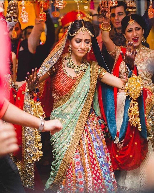 Monsoon Wedding Songs: 23 Best East Indian Wedding Images On Pinterest