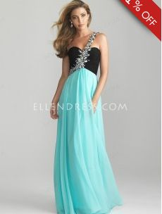 1000  images about Popular Prom Dresses on Pinterest  Chiffon ...