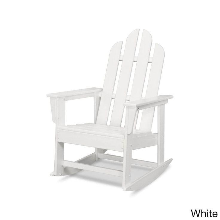 the 25+ best plastic patio furniture ideas on pinterest | plastic