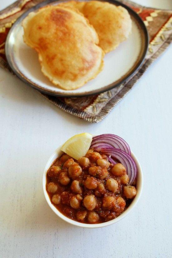 14 best jain recipes images on pinterest garlic recipes jain punjabi chole recipe no onion no garlic chole forumfinder Images