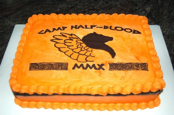 I want this as my sixteenth birthday cake next year!!!