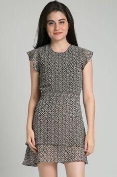 Jual Fashion Wanita, Pakaian, dan Aksesoris.   Berrybenka.com