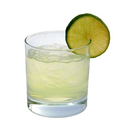 Bethenny Frankel's Skinnygirl Margarita + 9 Margaritas for Less Than 300 Calories! | health.com