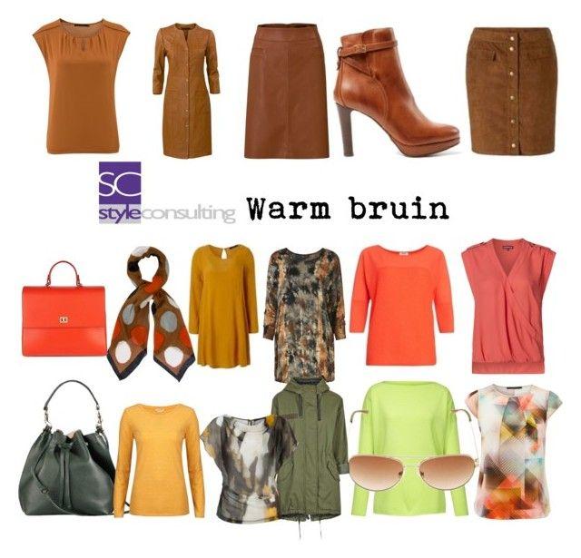 17 beste idee n over warm bruin haar op pinterest bruin kastanjebruin haar intens bruin haar - Kleur warm ...
